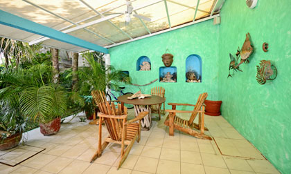 9-14-covered-patio