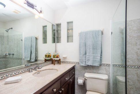 Las Brisas 702, penthouse condo vacation rental in Cozumel