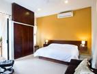 Long term Cozumel vacation rental - Studio Paz