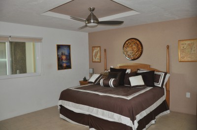 Owner selling Cozumel real estate - oceanfront condo