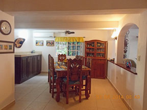 Cozumel real estate for sale