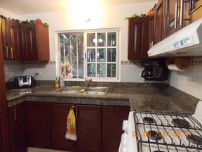 Real estate on Cozumel for sale by owner