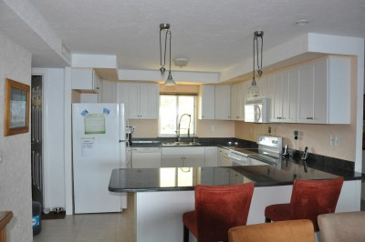 For sale by owner - Cozumel oceanfront condo