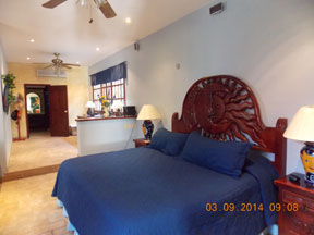 Cozumel real estate for sale by owner