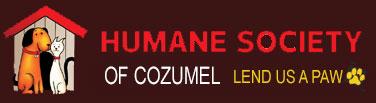 humane-society-cozumel