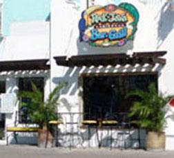 Rock n Java Restaurant